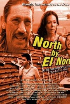 North by El Norte online