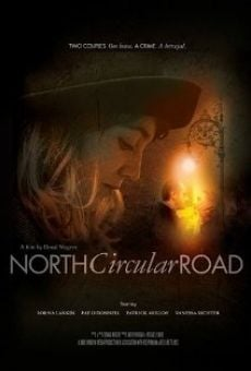 Película: North Circular Road