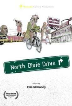 North Dixie Drive on-line gratuito