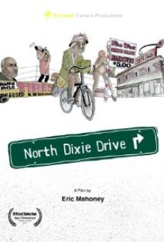 North Dixie Drive