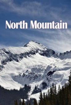 North Mountain online