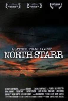 North Starr on-line gratuito