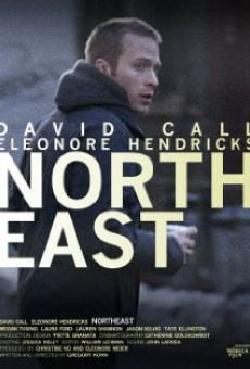Northeast on-line gratuito
