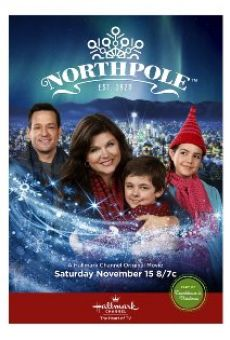 Northpole on-line gratuito