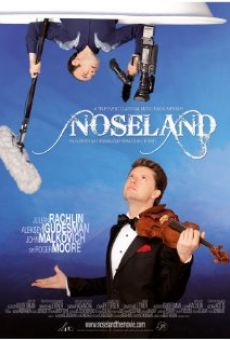 Noseland online free