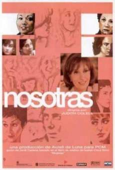 Nosotras online streaming