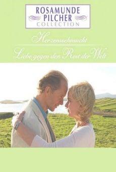 Rosamunde Pilcher: Herzenssehnsucht online