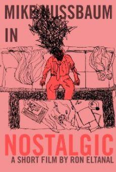 Película: Nostalgic