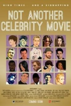 Ver película Not Another Celebrity Movie