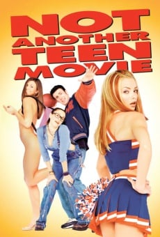 Not Another Teen Movie on-line gratuito