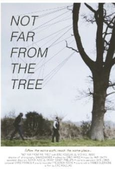 Not Far from the Tree on-line gratuito
