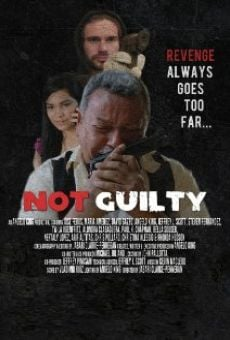 Ver película Not Guilty
