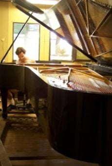 Note by Note: The Making of Steinway L1037 on-line gratuito