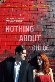 Nothing About Chloe online