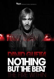 Película: Nothing But the Beat