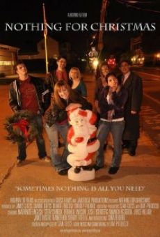 Nothing for Christmas online kostenlos