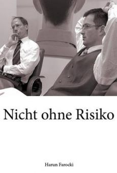 Nicht ohne Risiko (Nothing Ventured)