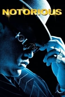 Notorious B.I.G. online