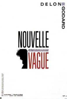 Nouvelle vague on-line gratuito