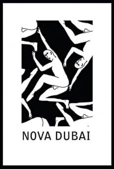 Ver película Nueva Dubai