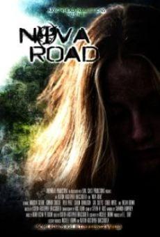 Nova Road on-line gratuito