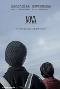 Nova (#LittleSecretFilm) on-line gratuito