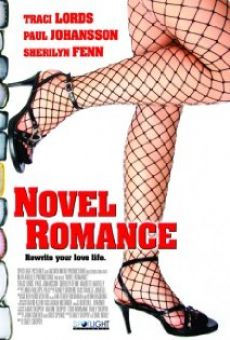 Ver película Novel Romance