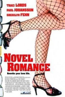 Novel Romance on-line gratuito