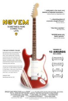 Ver película Novem