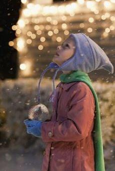 Película: Navidad en noviembre