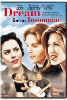 Dream for an Insomniac on-line gratuito