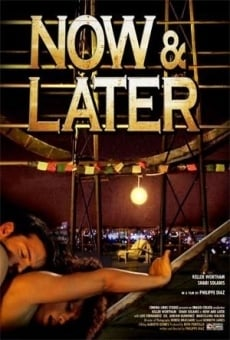 Now & Later on-line gratuito