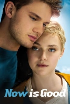 Now Is Good online gratis