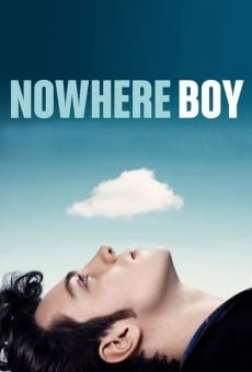 Película: Nowhere Boy