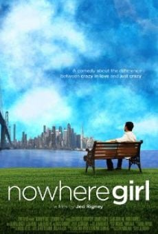 Película: Nowhere Girl