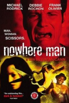 Nowhere Man online streaming