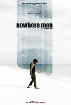 Nowhere Man (The Spring Ritual) on-line gratuito