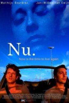 Ver película Nu.