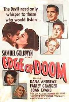 Edge of Doom on-line gratuito