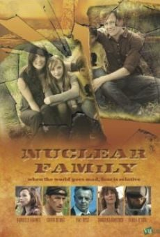 Nuclear Family online streaming