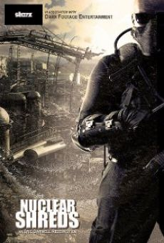 Nuclear Shreds on-line gratuito