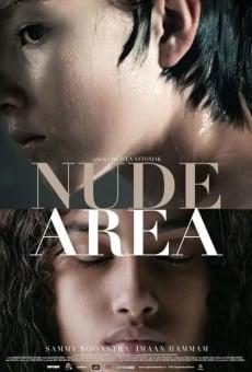 Ver película Nude Area