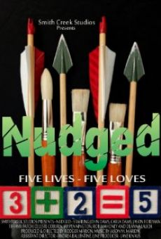 Nudged on-line gratuito