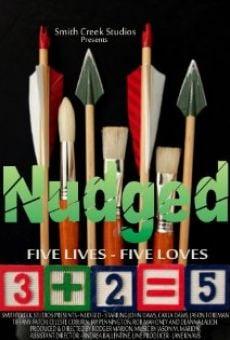 Watch Nudged online stream