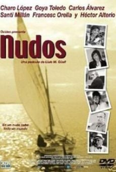 Ver película Nudos