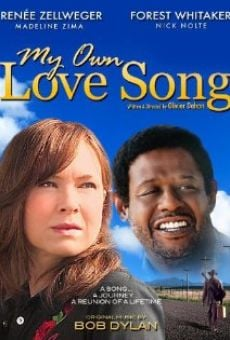 My Own Love Song online streaming