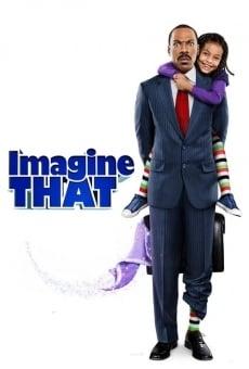 Imagine That (aka NowhereLand) online