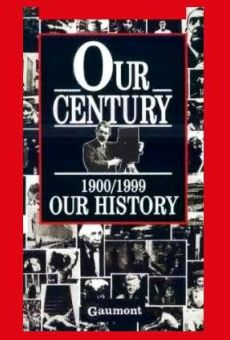 Ver película Nuestro siglo