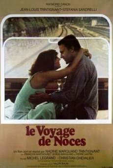 Le voyage de noces on-line gratuito