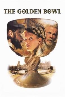 Ver película Nuestros años dorados